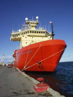 buque+rojo