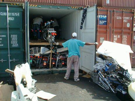 control+aduana+4+motocicletas