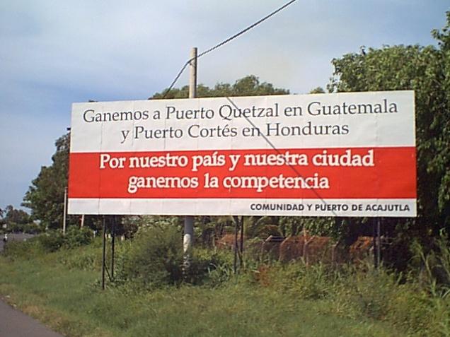 letrero+quetzal