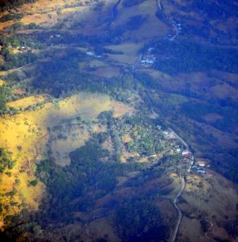 Managua2009+186