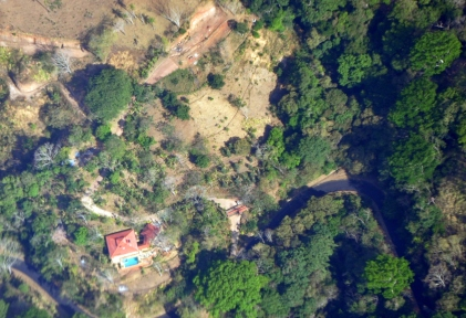 Managua2009+187