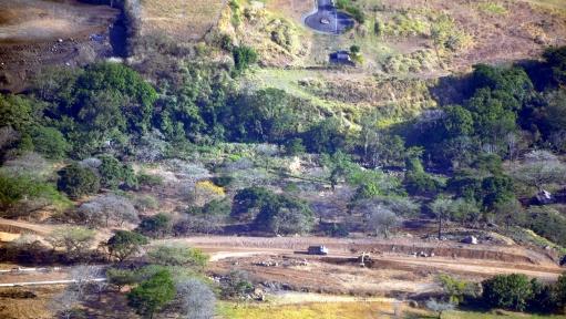 Managua2009+188