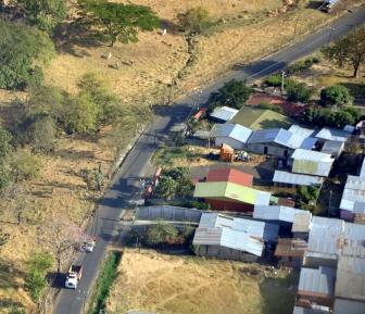 Managua2009+189