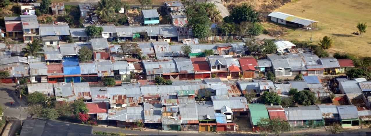 Managua2009+191