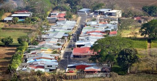 Managua2009+192