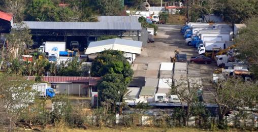 Managua2009+193