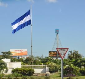 Managua2009+203