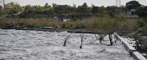 Managua2009+219