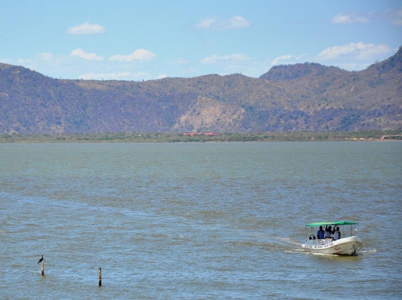 Managua2009+220