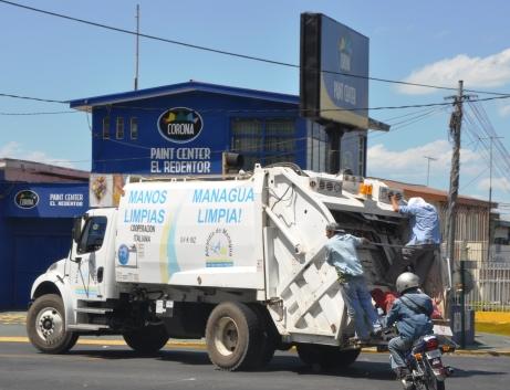 Managua2009+235