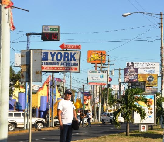 Managua2009+303