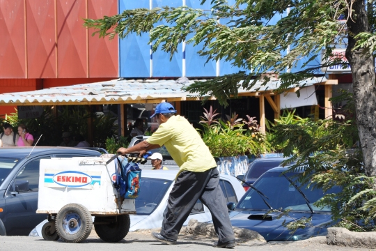 Managua2009+319