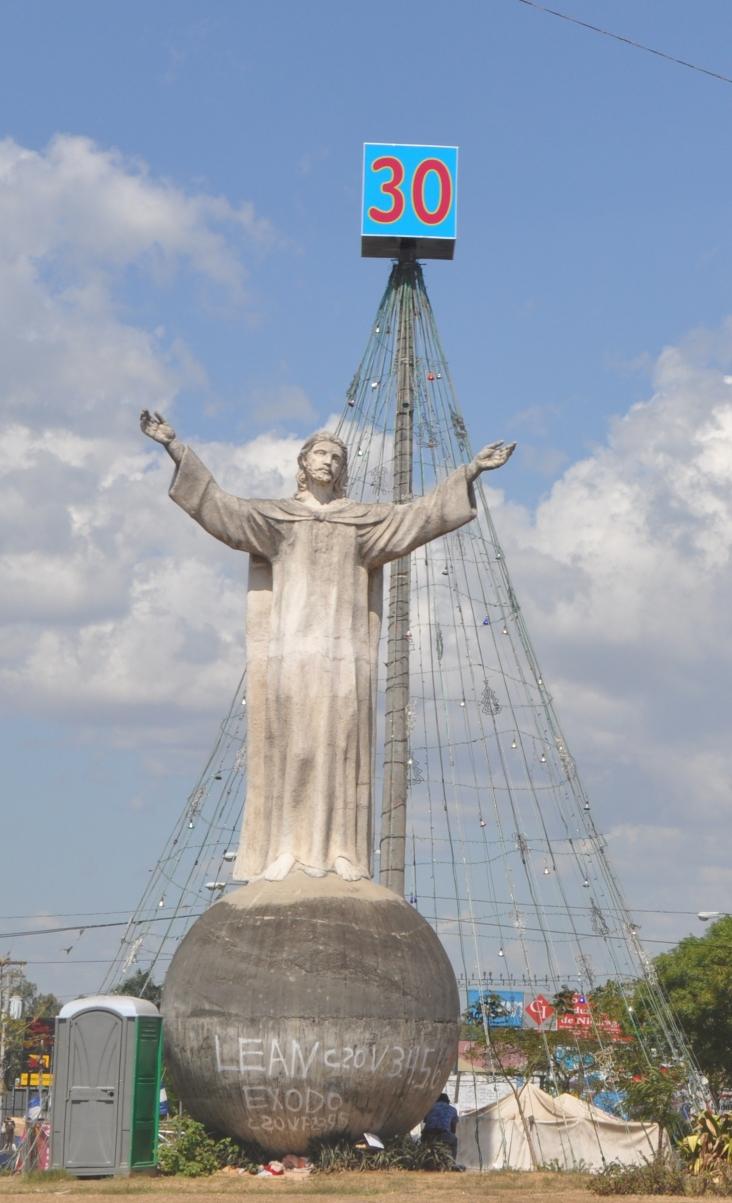 Managua2009+337