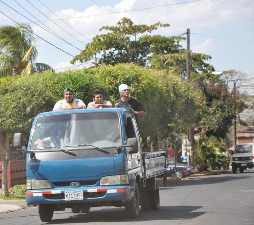 Managua2009+339