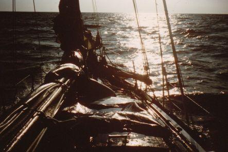 Norway1983-2