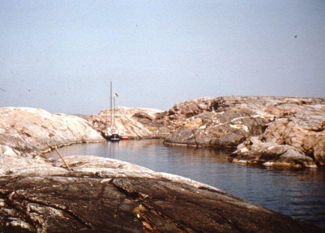 Norway1983-3