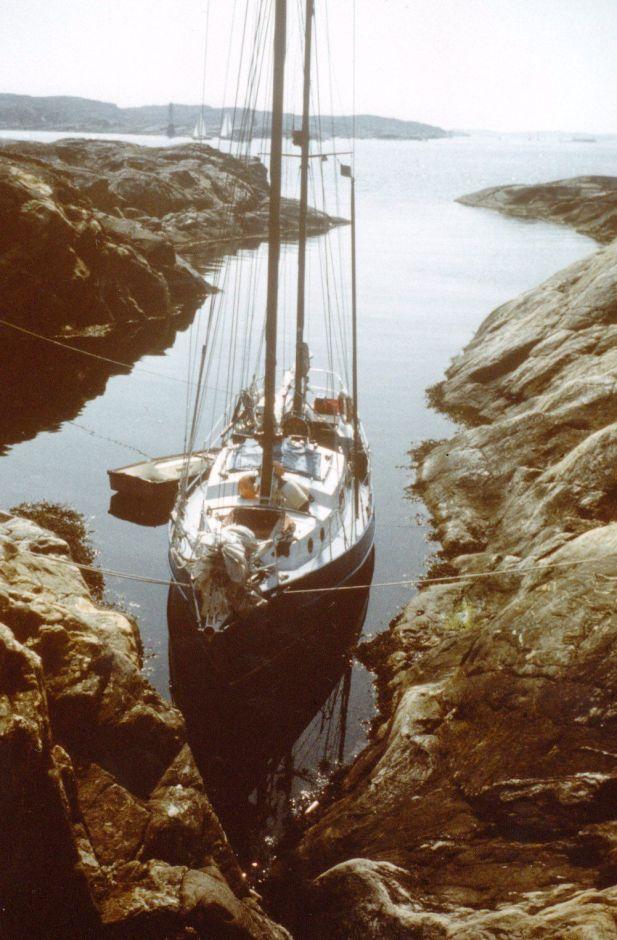 Norway1983-3b