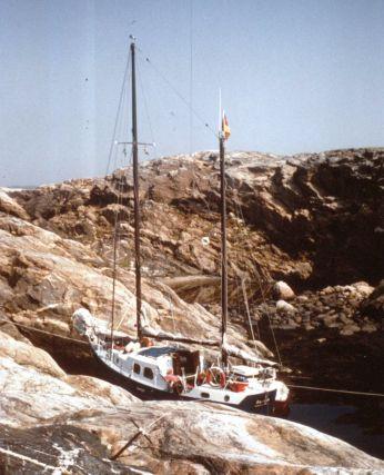 Norway1983-3c