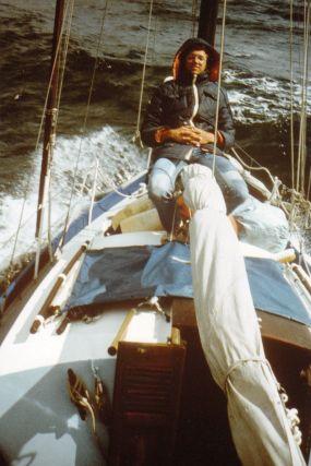 Norway1983-4