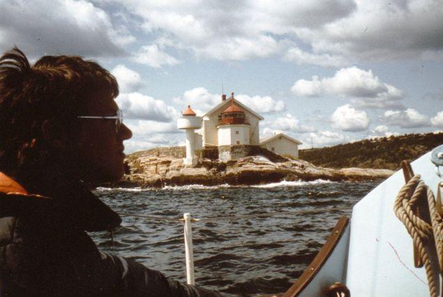 Norway1983-4b